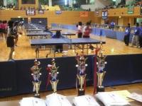 2010地区卓球大会2.jpg