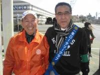 山崎さんと小川さん.jpg