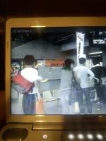 テレビ縮小.jpg